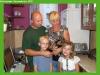 Lea Princessa Kolorowe Szczęście z rodziną