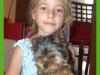 Lea Princessa Kolorowe Szczęście z Darią 24.08.2012